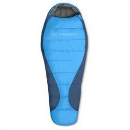Trimm Tropic 185 L - sea blue/mid.blue