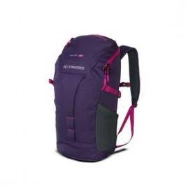 Trimm Pulse 20 l - purple/pinky