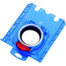 ETA UNIBAG adaptér č. 8 9900 87070 modrý