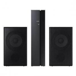 Samsung SWA-9000S černý