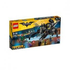 LEGO® BATMAN MOVIE™ 70908 Scuttler