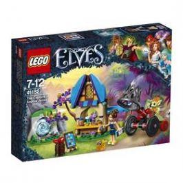 LEGO® ELVES® 41182 Zajmutí Sofie Jonesové