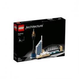 LEGO® ARCHITECTURE® 21032 Sydney