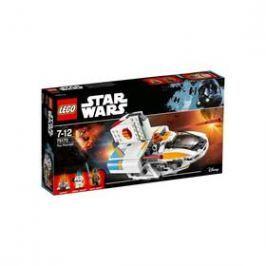 LEGO® STAR WARS™ 75170 Phantom