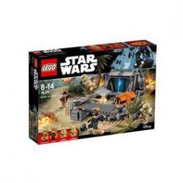 LEGO® STAR WARS™ 75171 Bitva na planetě Scarif