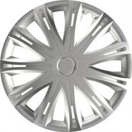 "Versaco Spark silver 13"" sada 4ks (20001)"