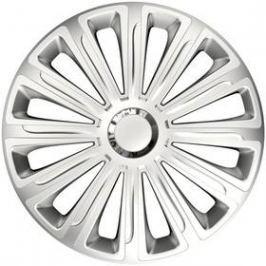 "Versaco Trend RC silver 13"" sada 4ks (20005)"