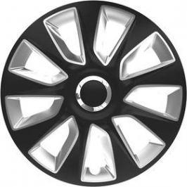 """Versaco Stratos RC black/silver 13"""" sada 4ks (20013)"""