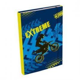 Baagl A4 Extreme