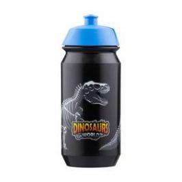 Baagl Dinosauři