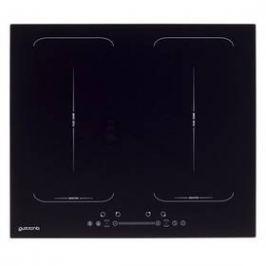 Guzzanti GZ 8406 černá