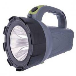 EMOS LED P4527, 5W COB LED (1450000260) šedá
