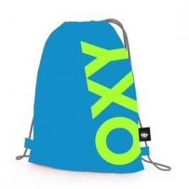 P + P Karton OXY Neon Blue