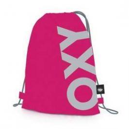 P + P Karton OXY Neon Pink