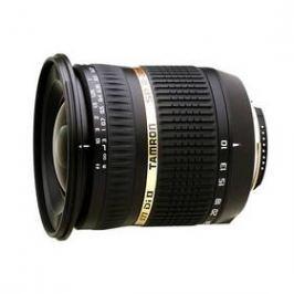 Tamron SP AF 10-24mm F/3.5-4.5 Di-II LD Asp.(IF) pro Nikon (B001 N II) černý