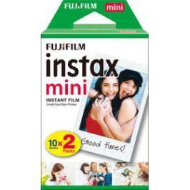 Fujifilm Instax mini 20ks