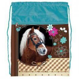 Stil Sweet Horse