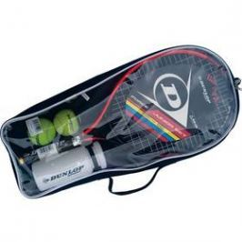 Dunlop FORCE Junior SET 21""