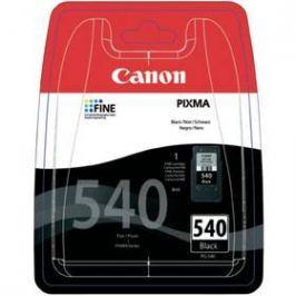 Canon PG-540, 180 stran - originální (5225B005) černý