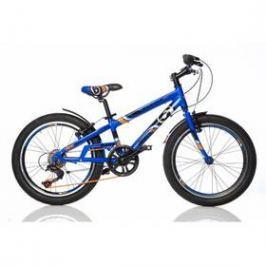 "Dino Bikes 20"" chlapecké 1020B-MO"