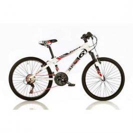"""Dino Bikes 24"""" chlapecké 1024BS-B"""