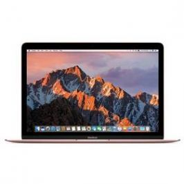Apple Macbook 12'' 512 GB - rose gold (MNYN2CZ/A)