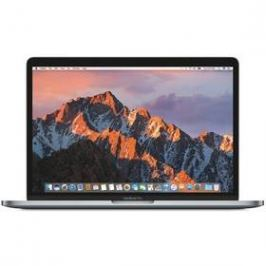 """Apple MacBook Pro 13"""" s Touch Bar 512 GB - Space Gray (MPXW2CZ/A)"""