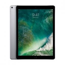Apple iPad Pro 12,9 Wi-Fi 512 GB - Space Grey (MPKY2FD/A)
