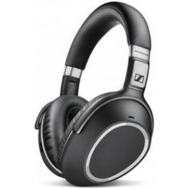 Sennheiser PXC 550 Wireless (PXC 550 Wireless) černé