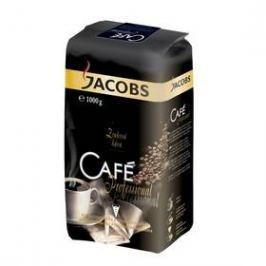 Jacobs KRONUNG SELECTION 1 kg