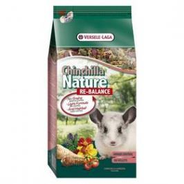 Versele-Laga Nature Re-Balance Činčila 700 g