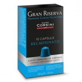 CORSINI DCC432
