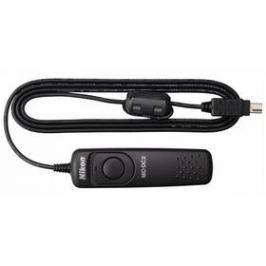 Nikon MC-DC2 pro D800/D90/D5100/D3100 černá