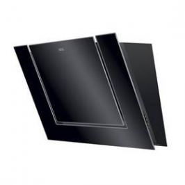 AEG Mastery DVB3850B černý