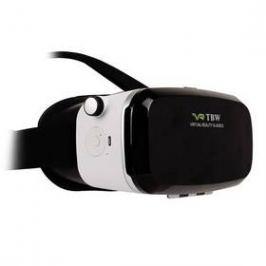 CPA Halo VR-X2 s Bluetooth ovládáním (VR-X2) bílá