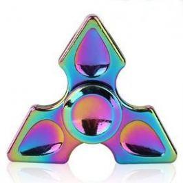 Eljet SPINEE Rainbow Pyramid (442720)