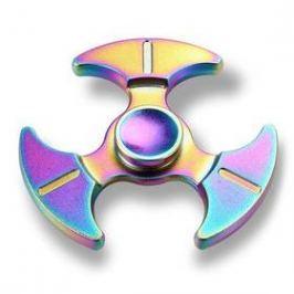 Eljet SPINEE Rainbow Axe