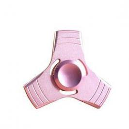Eljet SPINEE Iron Pink