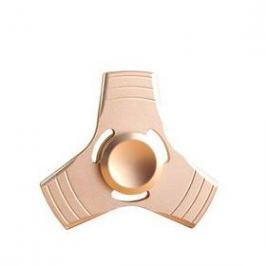 Eljet SPINEE Iron Gold