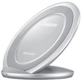 Samsung EP-NG930 (EP-NG930BSEGWW) stříbrný