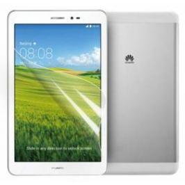 """Huawei pro MediaPad T3 8"""" (51991961) průhledná"""