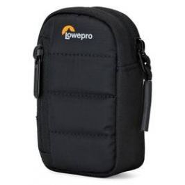 Lowepro Tahoe CS 10 (E61PLW37057) černé