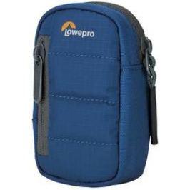 Lowepro Tahoe CS 10 (E61PLW37058) modré