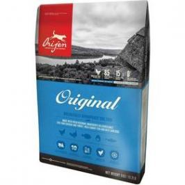 Orijen Dog Original 6 kg