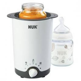 NUK THERMO 3v1