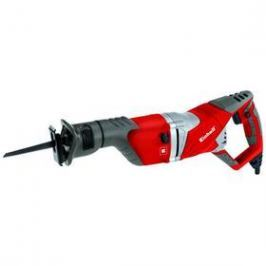 Einhell Red RT-AP 1050