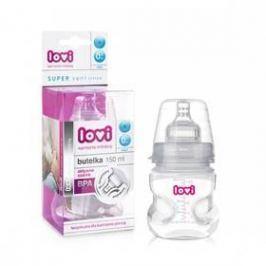 LOVI Active 150ml 0% BPA
