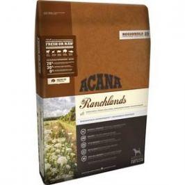 Acana Dog Regionals Ranchlands 6 kg