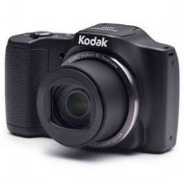 Kodak Friendly Zoom FZ201 (819900011234) černý