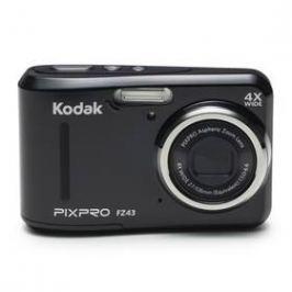 Kodak Friendly Zoom FZ43 (819900012224) černý